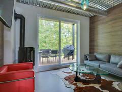 rent-cottage_Mont-Tremblant_123102