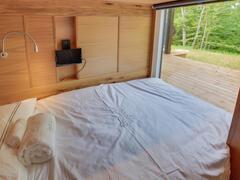 rent-cottage_Mont-Tremblant_123104