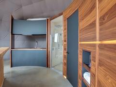 location-chalet_bel-airrestaurants-massages-lac_130149