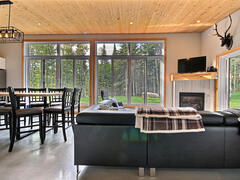 chalet-a-louer_charlevoix_109996