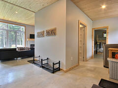 chalet-a-louer_charlevoix_109999