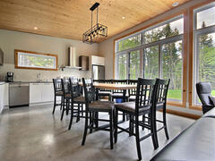 chalet-a-louer_charlevoix_110006