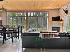 cottage-for-rent_charlevoix_109996