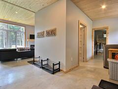 cottage-for-rent_charlevoix_109999