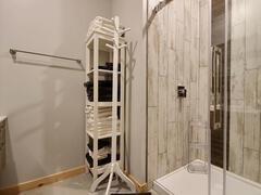 cottage-for-rent_charlevoix_110003