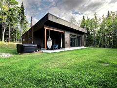 cottage-rental_chic-rustic_109992