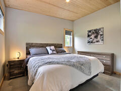 cottage-rental_chic-rustic_109995