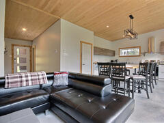cottage-rental_chic-rustic_109998