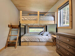 cottage-rental_chic-rustic_110008