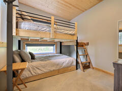 location-chalet_chic-rustic_110002