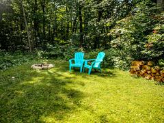 cottage-for-rent_laurentians_105948
