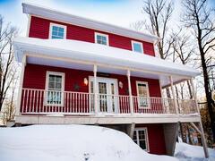 cottage-for-rent_laurentians_105952