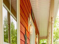 cottage-for-rent_laurentians_105953