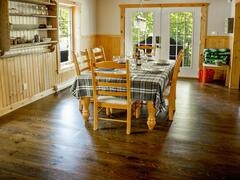 cottage-for-rent_laurentians_105957