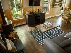 cottage-for-rent_laurentians_105961