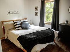 cottage-for-rent_laurentians_105965