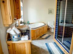 cottage-for-rent_laurentians_105969