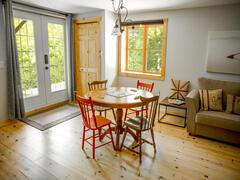 cottage-for-rent_laurentians_105972
