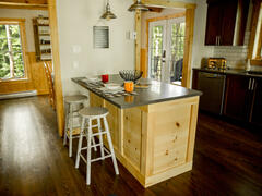 cottage-rental_st-adolphe_105959