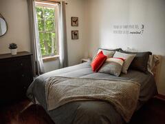 cottage-rental_st-adolphe_105964