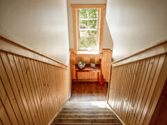 cottage-rental_st-adolphe_105967