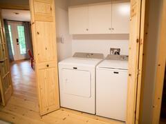 cottage-rental_st-adolphe_105974