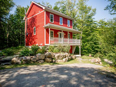location-chalet_st-adolphe_105945