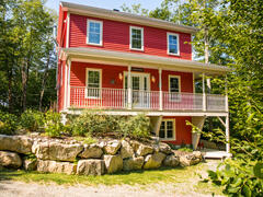 rent-cottage_St-Adolphe-d'Howard_105946