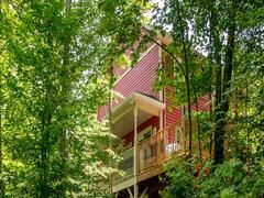 rent-cottage_St-Adolphe-d'Howard_105947