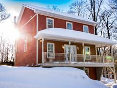rent-cottage_St-Adolphe-d'Howard_105951