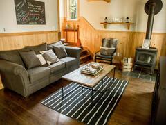 rent-cottage_St-Adolphe-d'Howard_105962
