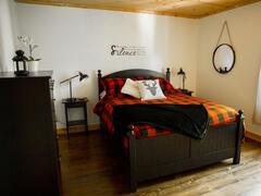 rent-cottage_St-Adolphe-d'Howard_105966