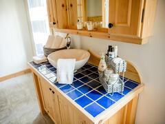 rent-cottage_St-Adolphe-d'Howard_105970