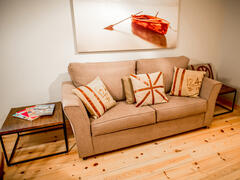 rent-cottage_St-Adolphe-d'Howard_105973