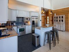 cottage-for-rent_laurentians_106148