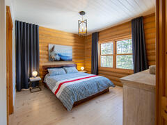 cottage-for-rent_laurentians_106151