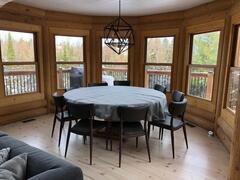 cottage-for-rent_laurentians_107764
