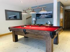 cottage-for-rent_laurentians_107768