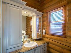 cottage-for-rent_laurentians_107774