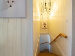 cottage-for-rent_laurentians_107781