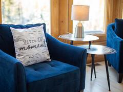 cottage-for-rent_laurentians_107783