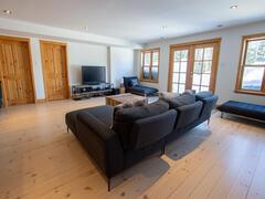 cottage-for-rent_laurentians_107792
