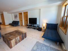 cottage-for-rent_laurentians_107793