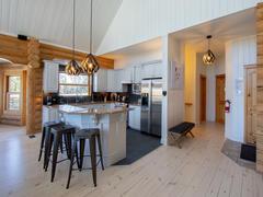 cottage-rental_chalet-white-wolffiddler-lake_106147