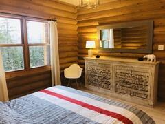 cottage-rental_chalet-white-wolffiddler-lake_107763