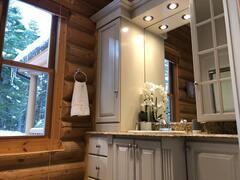 cottage-rental_chalet-white-wolffiddler-lake_107767