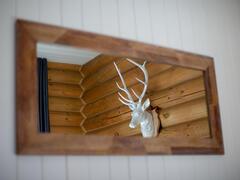 cottage-rental_chalet-white-wolffiddler-lake_107780