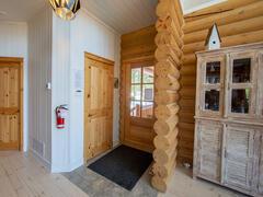 cottage-rental_chalet-white-wolffiddler-lake_107782