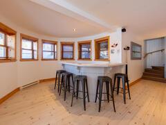 cottage-rental_chalet-white-wolffiddler-lake_107785