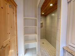cottage-rental_chalet-white-wolffiddler-lake_107791